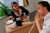 Можно ли курить на рабочем месте легально?